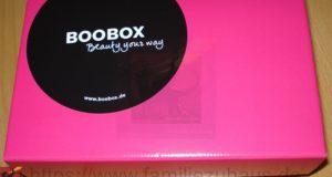 Boobox