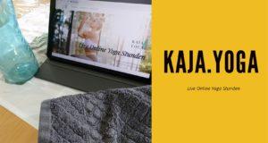 Kaya Yoga 1680 x 945